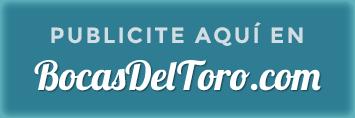 Advertiste y BocasdelToro.com